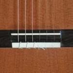 juan_miguel_carmona_09b_bridge_Guitarreria