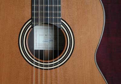 juan_miguel_carmona_09b_front1_Guitarreria