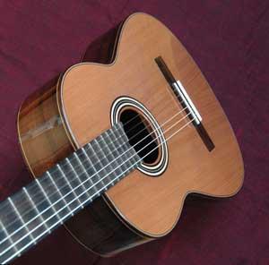 juan_miguel_carmona_09b_front2_Guitarreria