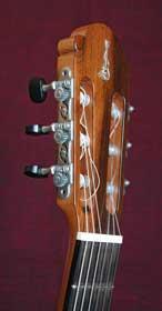 juan_miguel_carmona_09b_head2_Guitarreria